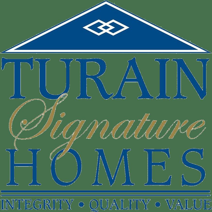 Turain Signature Homes