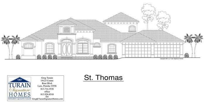 St_Thomas_3781_elev-b