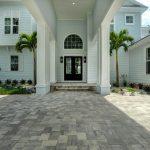 Coastal House (18)