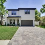 3330 W Wallcraft Ave Tampa FL-large-001-041-final 45 of 45-1500x994-72dpi